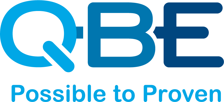 QBE_logo-01