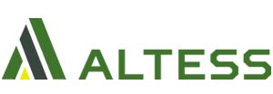 Altess-logo2