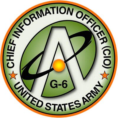 CIO-G6