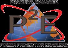 P2E-logo_FINAL_LV