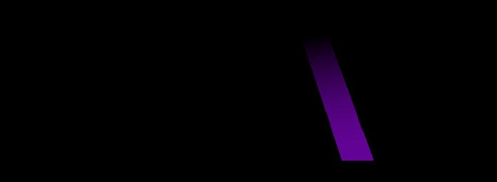 thumbnail_DISA-logo-color