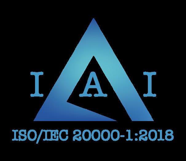 thumbnail_IAI ISO 20000 Large