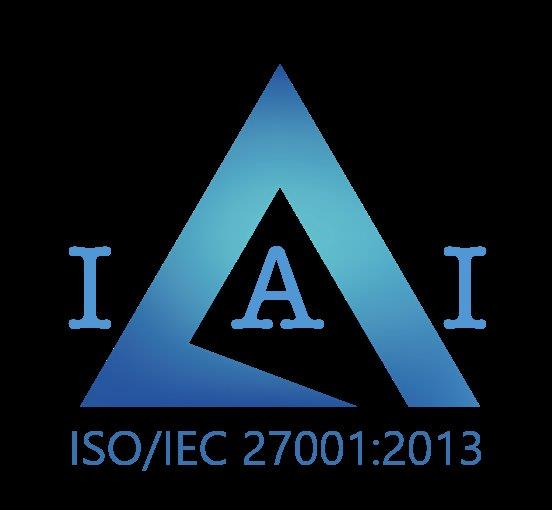 thumbnail_ISO 27001