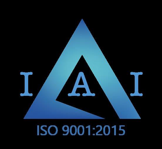 thumbnail_ISO 9001